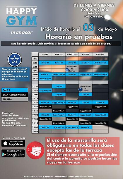 HORARIOS DE CLASES MANACOR MAYO 2021.jpg