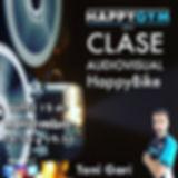 happybike.jpg