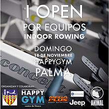 indoor rowing.jpg