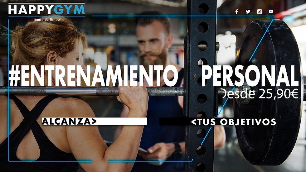 banner entrenamiento personal.jpg