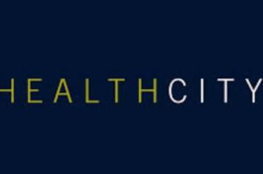 Health City BMC