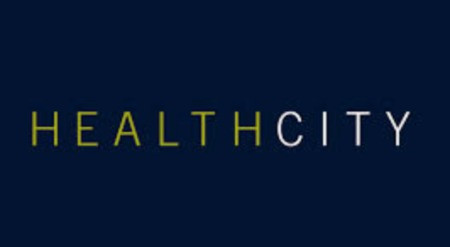 Health City BMC