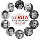 logoLBDW 2020.jpg