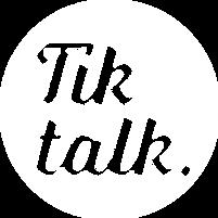 Tik-Talk-logo-A-blanc.png