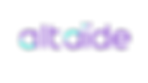 Logo Altaide fond transparent.png