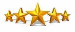5+stars-640w.webp