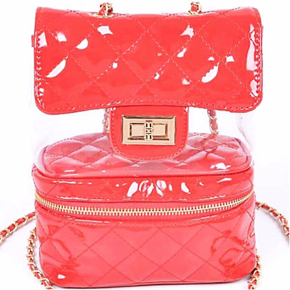 1033RED