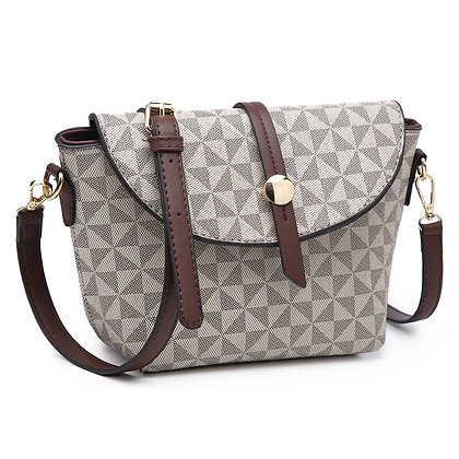 1116TAUPE