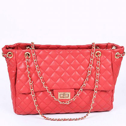 1031RED