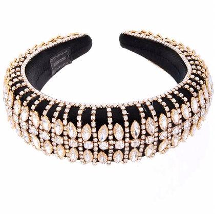 Headband22