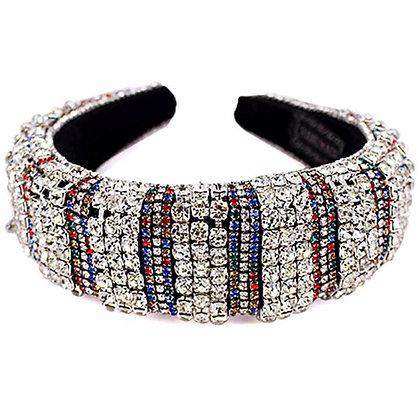 Headband23