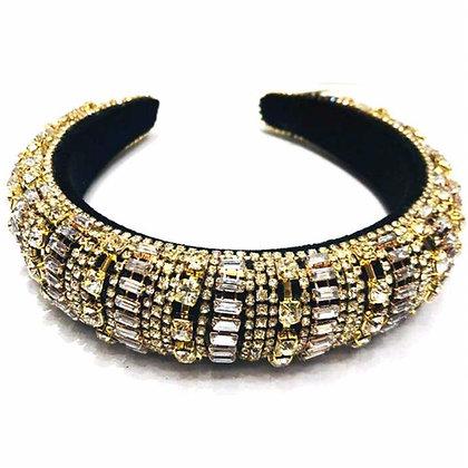 Headband14
