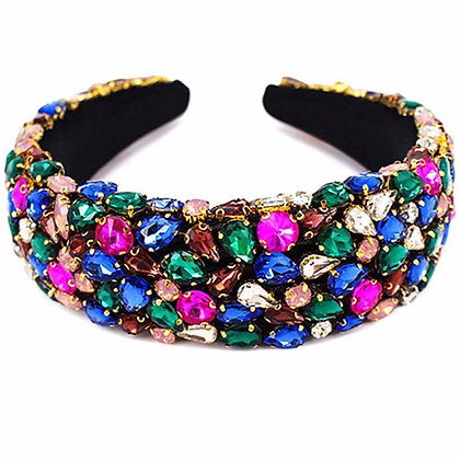 Headband28