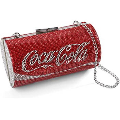 COLA RED