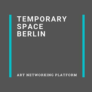 Temporary space berlin_new logo_.jpg