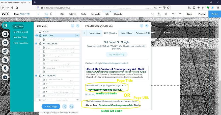 SEO Examples of my website_03.jpg