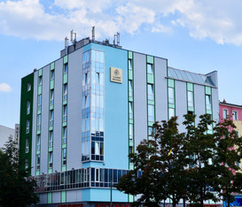 Accommodation_Grand_Hostel