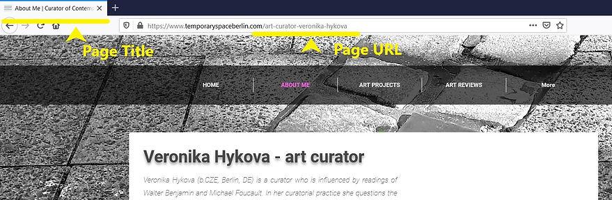 SEO Examples of my website_02.jpg