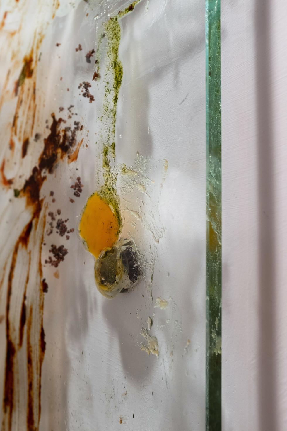 Jeschkelanger_Empty glass_05_