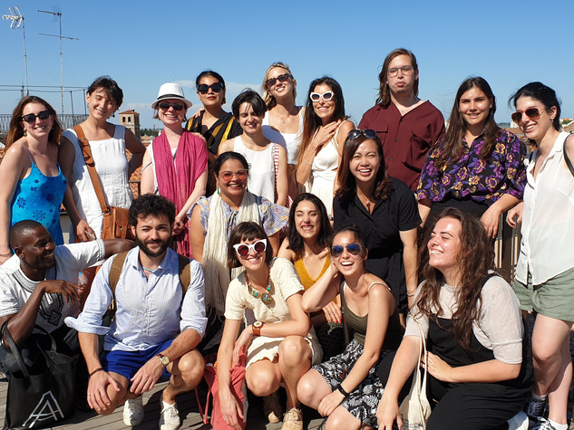 group_photo_Venice_2019.jpg