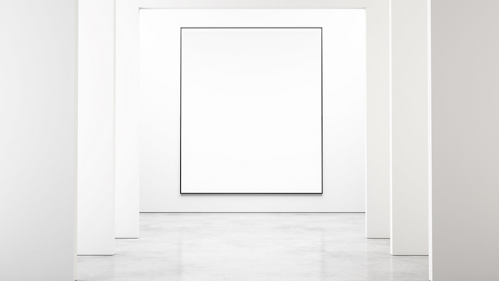 White cube gallery_01_.png