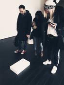 Art Tour in Kreuzberg_Berlin_no.2