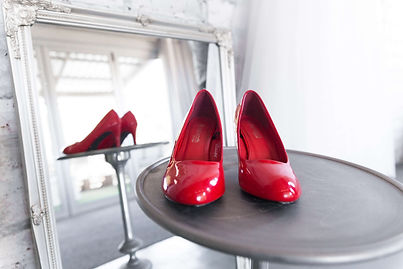 Cassidy Mills_red shoes_unsplash_tiny.jp