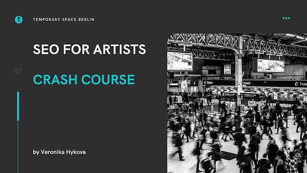 SEO For Artists_Crash Course_FP.jpg