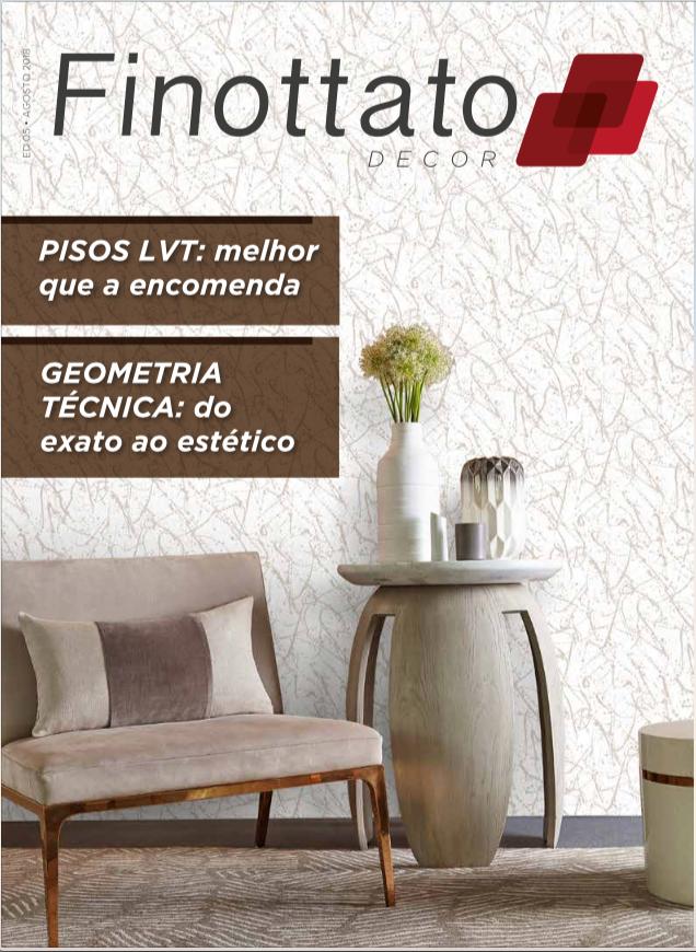 Revista Finottato - Ed.05