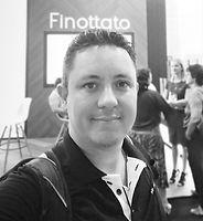 6C999F17-Editar_edited.jpg
