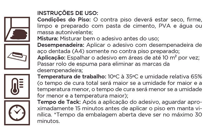 Instruções_-_Cola_Bello_Piso.jpg