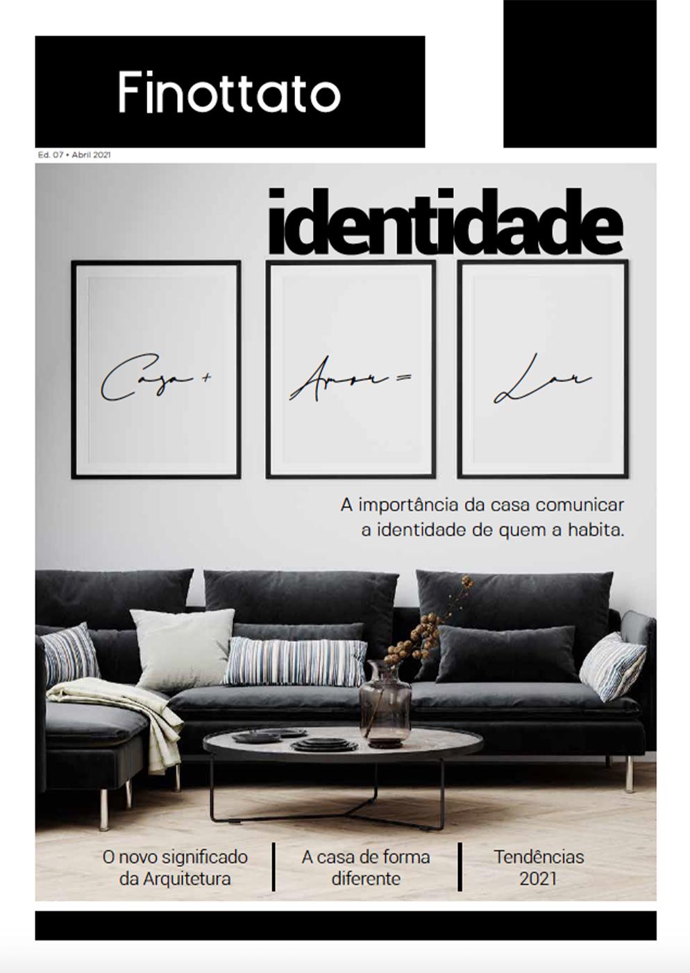 Revista Finottato - Ed.07