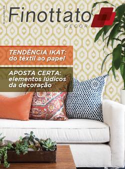 Revista Finottato - Ed.04