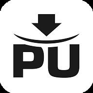icone-pu.png