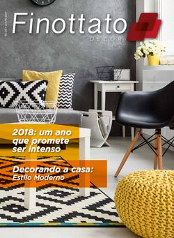 Revista Finottato - Ed.03