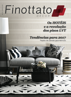 Revista Finottato - Ed.02