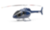 Bell 505 Blue.PNG