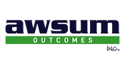 cropped-Awsum-Outcomes-Inc-Logo.png