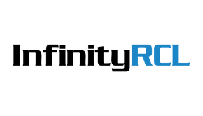InfinityRCL-Logo2.png