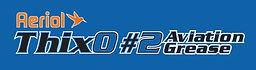 Aeriol ThixO #2 Aviation Grease Logo.jpg