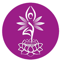png-clipart-white-and-purple-logo-issyk-river-yoga-logo-icon-yoga-logo-purple-template-rem