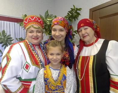Семья Кривдюк.jpg