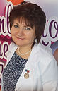 Рыбинцева Людмила Анатольевна.jpg