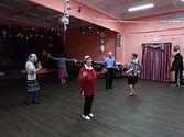 танцы.jpg