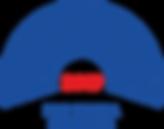 лого год театра 2019 - 01.png