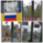 Окно Победы.jpg