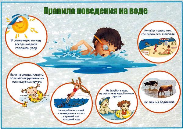 правила на воде.jpg