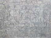 "eveningstar oil/ink on paper 38x50"" 2019"