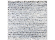 """Letter 80x80"""" oil on canvas 1992-1994"""