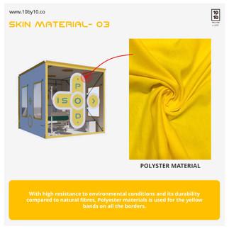 Skin Material-03